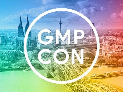 GMP-Con – das Fachevent zur Google Marketing Platform
