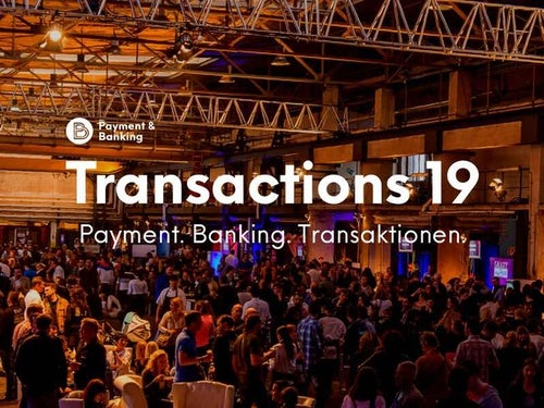Transactions 19